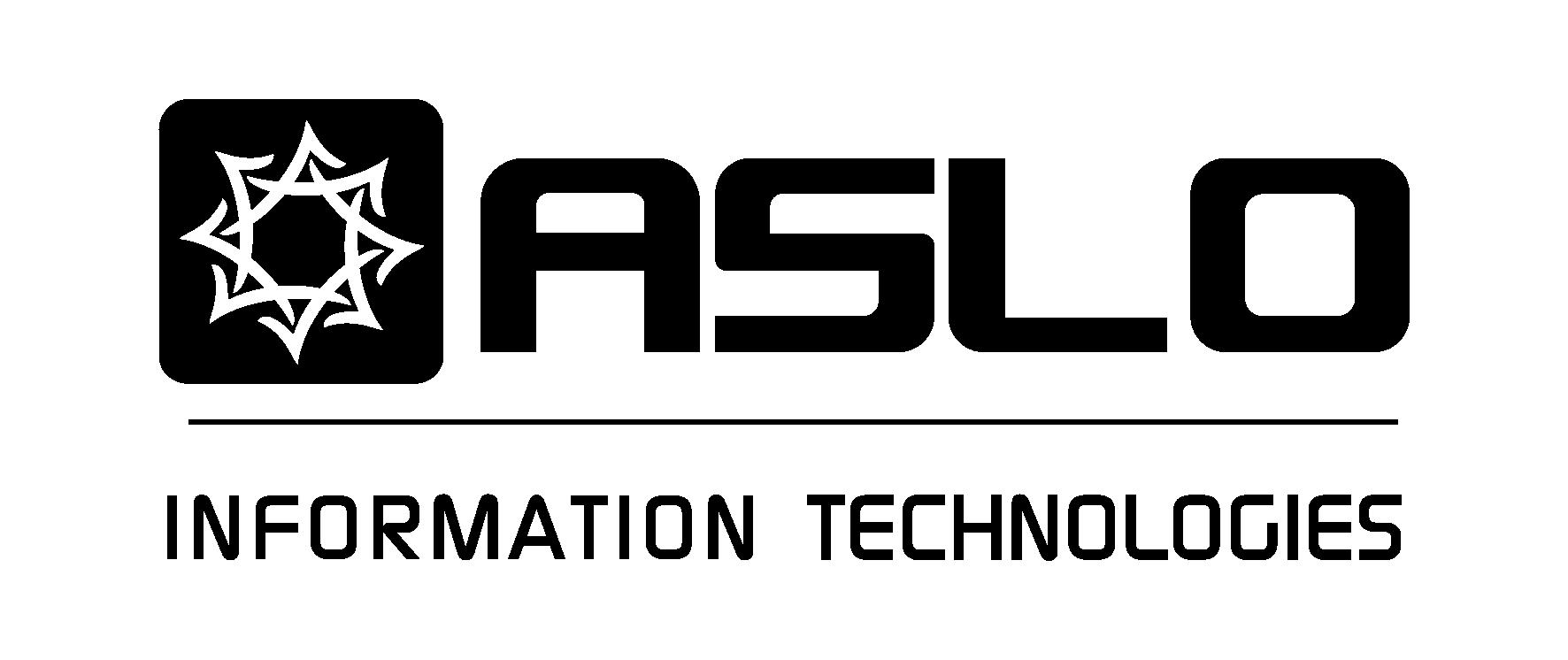 Partners | TransNexus