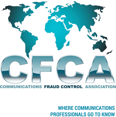 The Communications Fraud Control Association (CFCA)