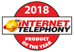 ClearIP product-of-the-year award