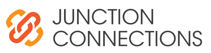 Junction Connections logo